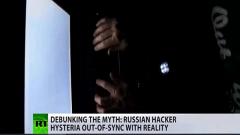 俄罗斯黑客干预美国大选?