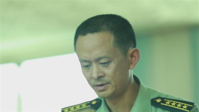 【传承者】刘波:做一颗只打敌人的子弹