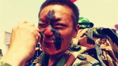 【军营微观】兵的表情