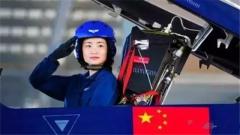 士言专评:余旭 你的离去让中国军人心碎
