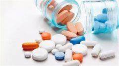 如何区别抗生素与消炎药?一次全说清!
