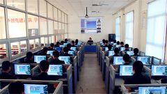 主动占领网络教育阵地 促进思想政治工作落实