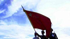 【新兵微課】第15課:中國夢、強軍夢、我的夢