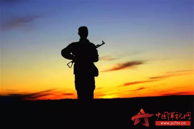 """,还有诗和远方的田野.""""追求自由是人的本能和天性.一封教师的辞"""