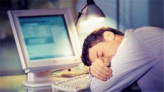 还熬夜吗?熬夜增加癌变和心脏病的风险
