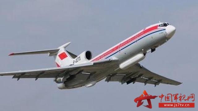 失事飞机的最后一次飞行是在2014年12月进行的