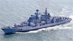 韩旭东:普京赞扬俄军战力 是威慑还是壮胆?