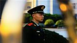 95后士兵:青春是365天如一日的默默守护