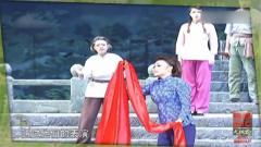 20161230《军旅文化大视野》:歌剧《江姐》