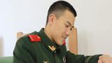 北京武警:新战友适应基层生活了吗?