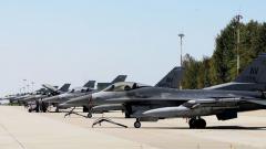 杜文龙:美军称将在2017年发动太空战争