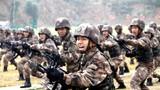 【新春走基层】第14集团军某旅新年开训 多项比武创新纪录