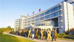 外国军官眼中的中国军队:有性格 不惹事不怕事