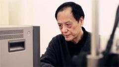 王泽山院士3项火炮装药技术获国家科技一等奖