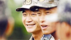 军报刊文:快乐是件严肃的事