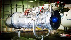 专家详解俄制航空发动机寿命过短原因