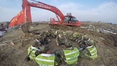 武警交通八支队开展改革强军主题教育活动纪实