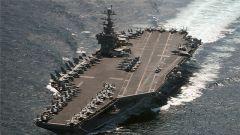 值得关注的军事技术十大趋势都在这