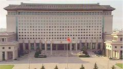 范长龙、常万全分别会见越南国防部长
