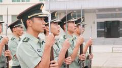 英雄城内铸利剑:干部学员任职培训中期回眸