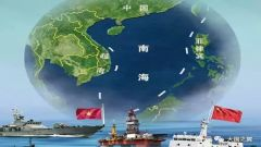 特朗普带给世界十大风险 三条与中国直接相关