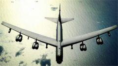 美欲将战略武器部署韩国?专家:将威胁中国纵深地域