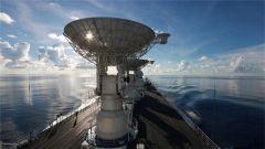 任务密度再创新高 出海时间打破纪录
