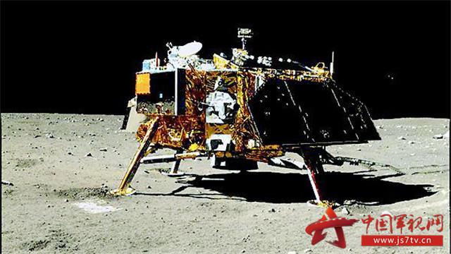卫星总指挥顾问兼总设计师顾问叶培建院士介绍,嫦娥五号包括轨道器