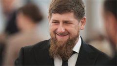 俄车臣领导人:俄美联手有助于迅速战胜恐怖主义