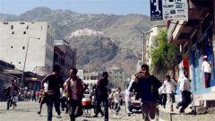 也门西部激烈交火造成至少69人丧生