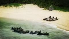 日美同盟走向岔路口? 日将首次实施保护美国军舰演习