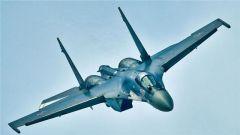 20170225《军事科技》超级侧位 苏35战斗机