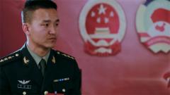 【三分钟聊两会】颜建刚:官兵心理健康问题不容忽视