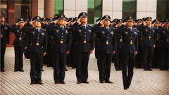 """航空兵某团完成从""""南""""到""""中""""转隶"""