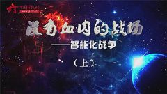 20170318《讲武堂》智能化战争(上)
