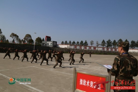 标签:全集无人机监考台湾一个好长的电视剧武警图片