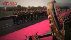 20170402《谁是终极英雄》中国礼炮兵(下)
