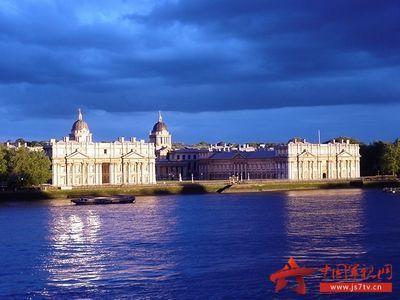 武汉海军工程学院_当中国海军工程大学学员遇上英国皇家海军学院