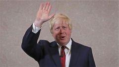 英国外交大臣建议俄罗斯加入国际反恐联盟打击IS