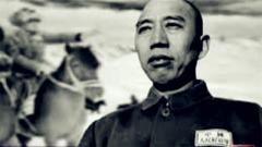 20170506《百战经典》:揭秘司令员之王震