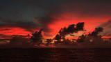 驻守官兵记录的南沙群岛美到令人窒息