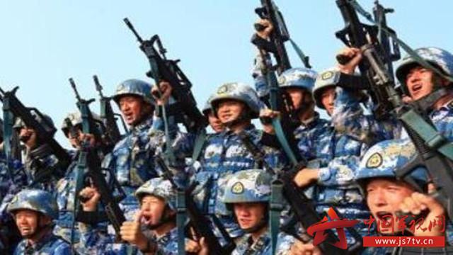 """山东省在交通运输系统推出""""军人"""