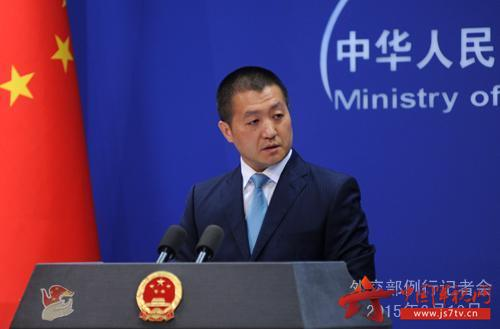 俄防长:中国和俄罗丝关系处于有一无二高水准并一而再接二连三主动上进