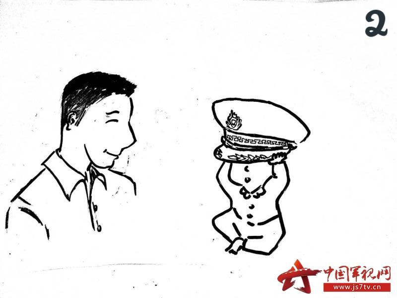 动漫 简笔画 卡通 漫画 手绘 头像 线稿 800_600图片