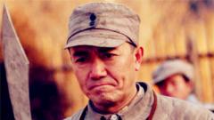 【TOP10榜单】你心中的军人形象是他吗?