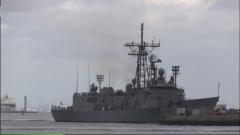 重啟退役艦艇?美軍為保持海上絕對優勢絞盡腦汁
