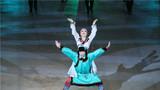 带你到香港红磡,感受国际军乐汇演的力量与震撼