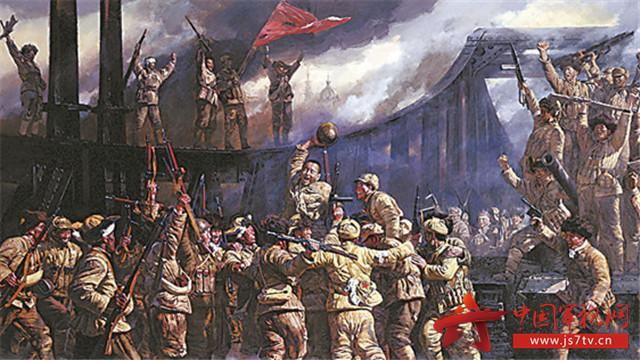战争的苦难图片素材