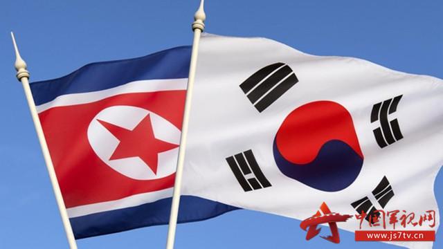 外交部:中方支持朝韩打破僵局