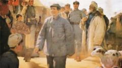 【军史故事】古田会议:为军队奠基的见证